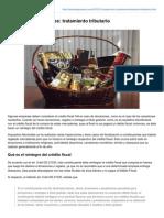 Compra de canastones tratamiento tributario.pdf