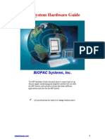BIOPAC MP Hardware Guide.pdf