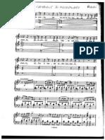 Anch'io son giovine - La cambiale di matrimonio - Rossini.pdf