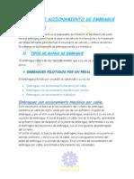 Ppdf Sistema de Acionamiento de Embrague