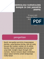 Epidemiologi surveilens - Copy.pptx
