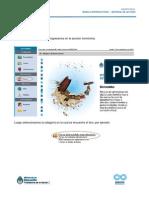 MI_EyL_Participar_en_foros.pdf