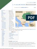 Vlasi - Wikipedija