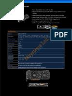 NVIDIA GEFORCE GTX MAXWELL ZX