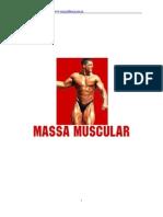 40768193 Guia Aumento Massa Muscular