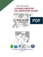 Buku Acuan PONED .pdf