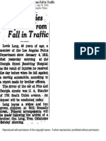 Policeman Dies From Fall in Traffic (Long Article) 04 19 1929.pdf