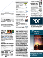 bulletin apr 18-2015