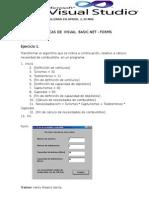 PRACTICAS+DE++VISUAL++BASIC