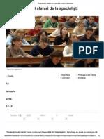 Învaţă eficient. 5 sfatu...pdf