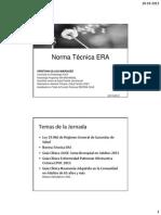 20131022 - NORMA ERA - ASMA EPOC NAC (2).pdf