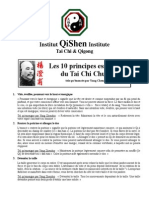 10Principes.pdf