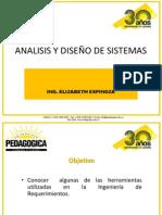 analisisydiseo de sistemas2