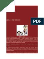 MARCO LEGAL DE LSESCUELA DE PADRES.docx