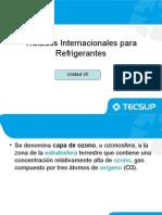 Tratados Internacionales para Refrigerantes.ppt