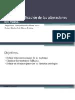 clase trastornos de habla 2015.pptx
