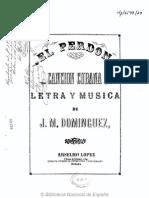 Mesa y Dominguez El Perdón pdf