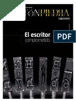 cartonPiedra-16-03-2015.pdf