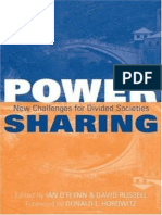 O'Flynn et al, Power-Sharing.pdf