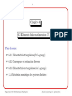 finite element method-hassan_zmour