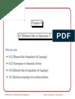 finite element method-hassan_zmour