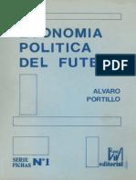 Economia Politica Del Fútbol