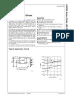LM3590.pdf