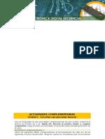 Actividad Complementarias_U1_Electronica