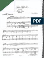 Dúo de La Dolorosa pdf