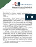 04_RP_N__98.pdf