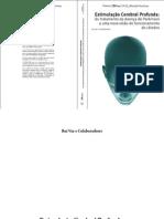 PB_42.pdf