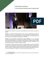 Los cuatro errores del modelo educativo colombiano.doc