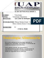 Clasificacion y Morfologis Del VIH