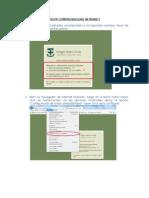 MANUAL DE VISTA COMPATIBILIDAD INTRANET.docx