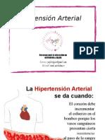 hipertensionarterialmuestra-100415081548-phpapp01.pptx