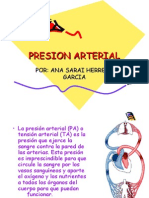 presionarterial-090227200401-phpapp02.ppt