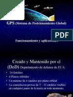 Funcionamiento Del Sistema GPS- Simple- 1 16329 16328