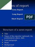 Long Report
