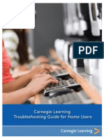 carnegie-learning-software-home-user-guide.pdf