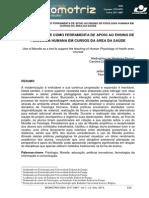 298-2253-1-PB.pdf
