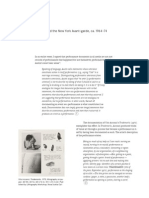 Auslander, Philip_Surrogate Performances — On Performativity — Walker Art Center.pdf