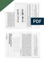 Analisis Estructural Mccormac metodo de cross