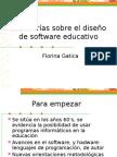 lasteoriassobreeldisenodesoftwareeducativo