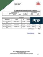 EstadoCuentaHistrico-8353129 (2).pdf