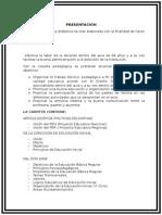 CARPETA_coishco-2015.doc