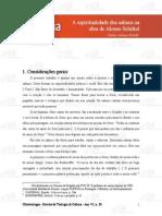 01-A-espiritualidade.pdf