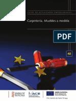 2047_carpinteria de madera.pdf