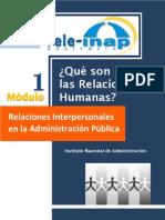 Mod01Relaciones_InterpersonalesDISENO