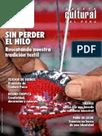GACETA_35.pdf