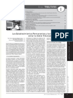Informe Especial Doble Imposicion.pdf